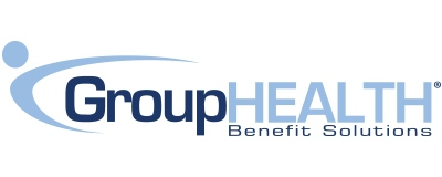 Group Health Benefit Solutions.jpeg