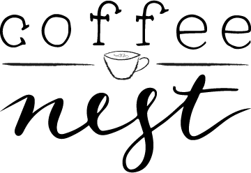 Coffee Nest Logo.png