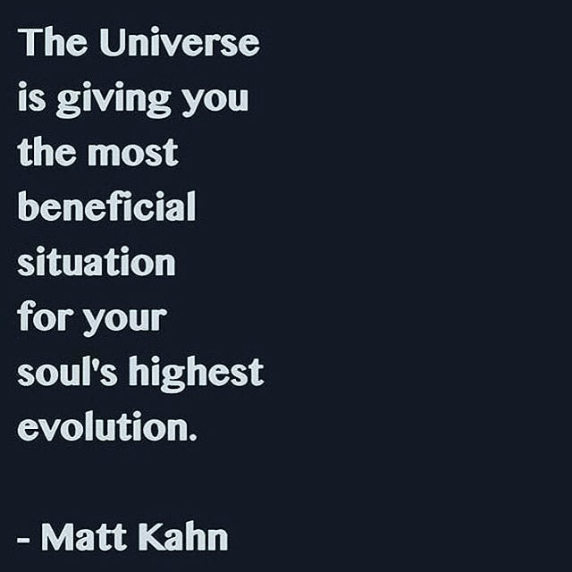 Reposting @andrea.schulman: ❤️🌏✌🏽🙏💞🕊 #love #motivation #inspiration #thesecret #loa #meditation #success #universe #energy #peace #gratitude #abundance #positivity #happiness #positive #uplift #life #namaste #faith #lawofattraction #blessed #spiritual #believe #positivethinking #happy #consciousness #goodvibes #yoga #andreaschulman #RaiseYourVibrationTODAY