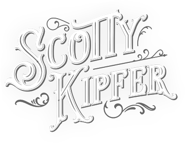 Scotty Kipfer