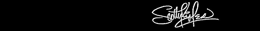 signature inline.png