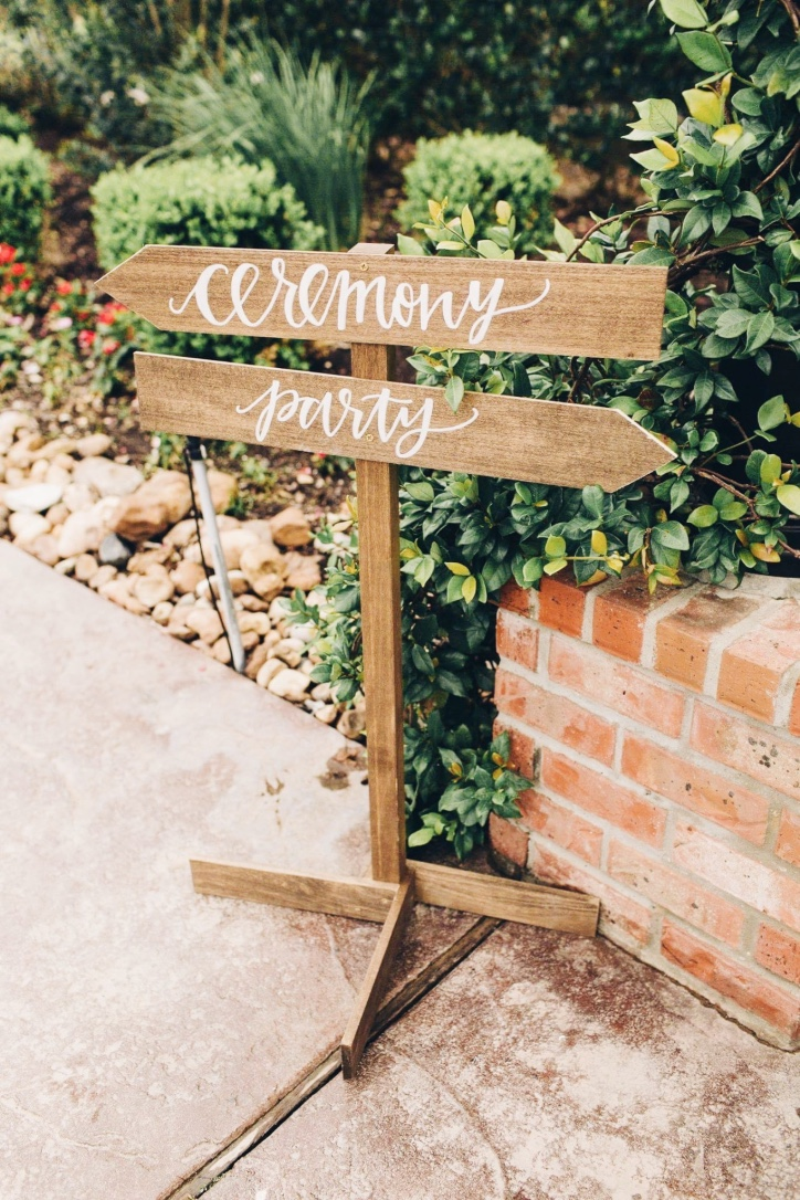 Wedding Direction Sign.jpg