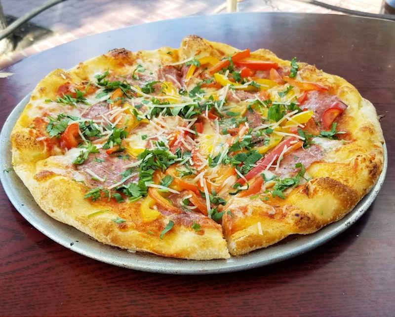 home pizza.jpg