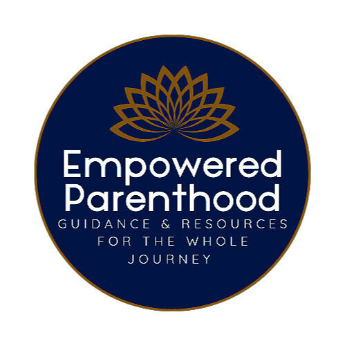 Empowered Parenthood