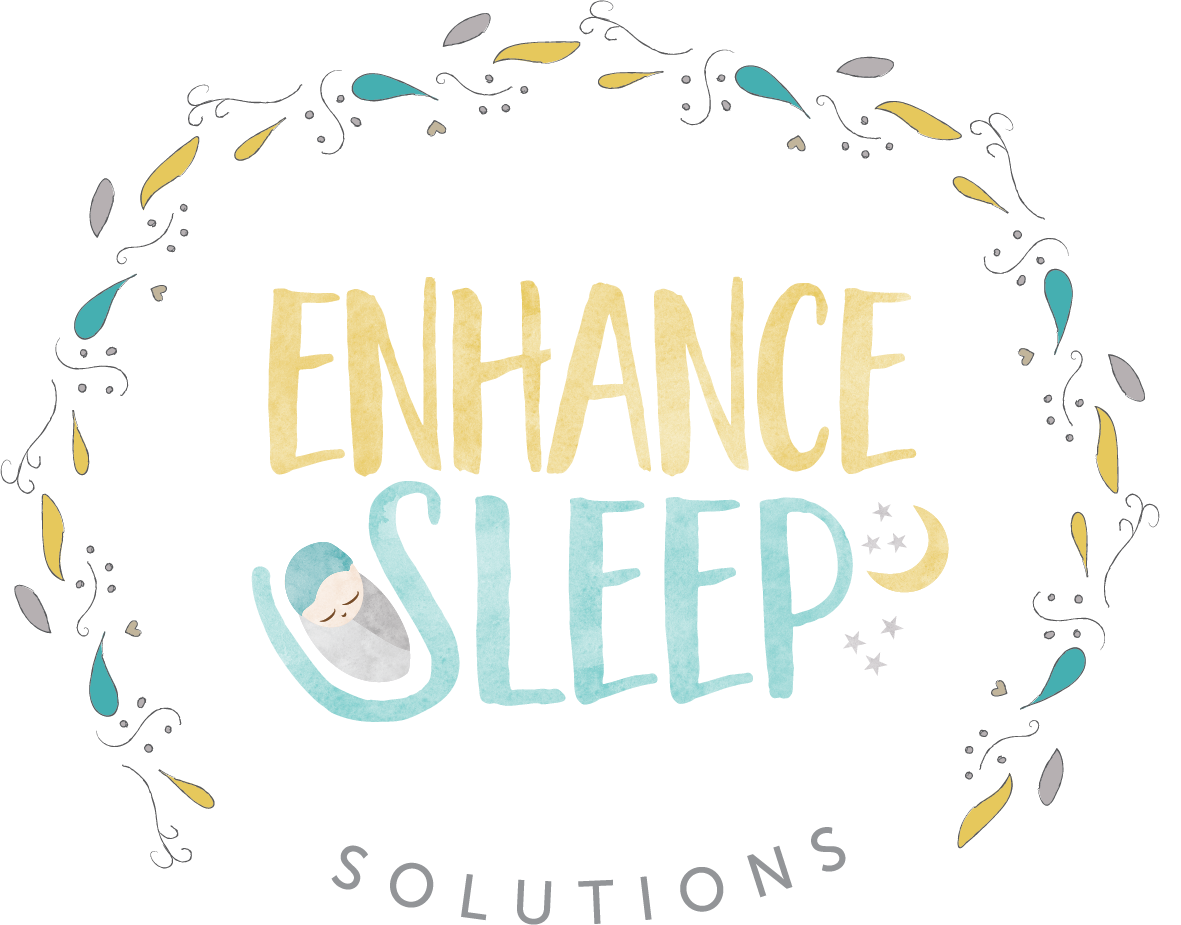Enhance Sleep Solutions | Paediatric Sleep Solutions