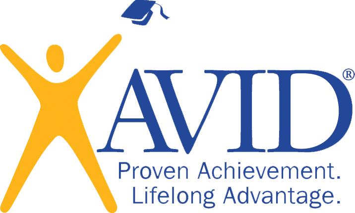 AVID_Logo_2015_rgb.jpg