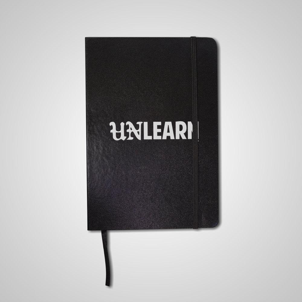store-notebook.jpg