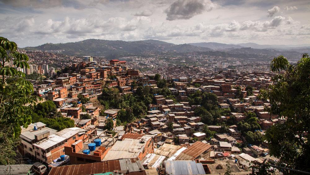 Venezuela.00_03_25_18.Still003.jpg