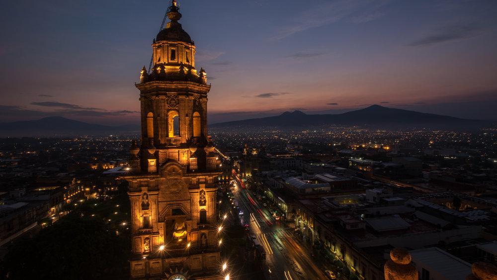 Michoacan.00_01_31_05.Still004.jpg