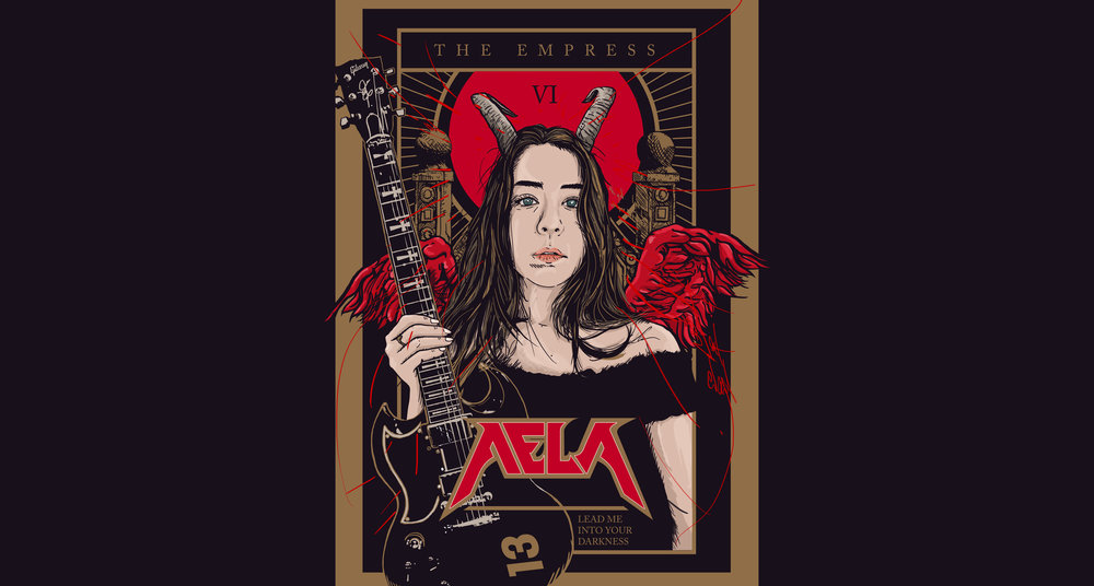 AELA-EmpressCard-2.jpg