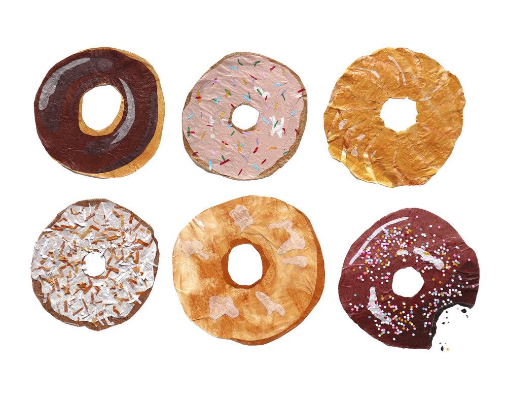 donuts_2018.jpg