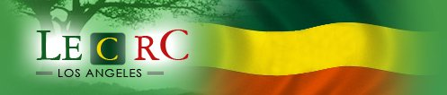 LECRC Logo.jpg