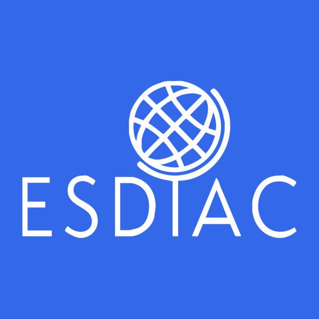 Esdiac Logo.jpg