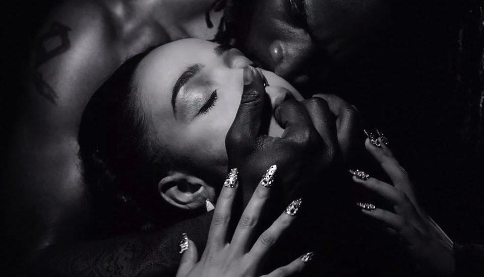 Julian mcmahon black femme sex