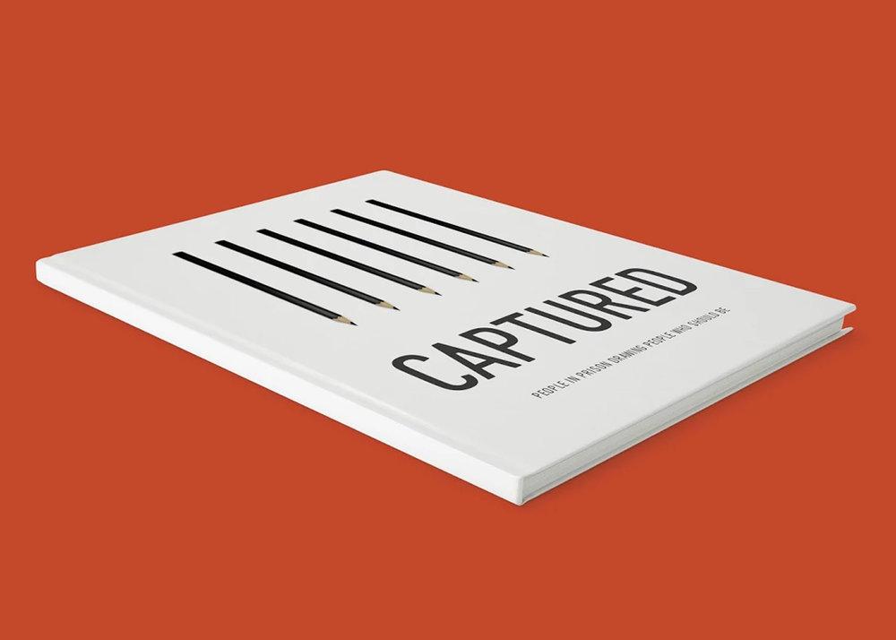 capbook1.jpg