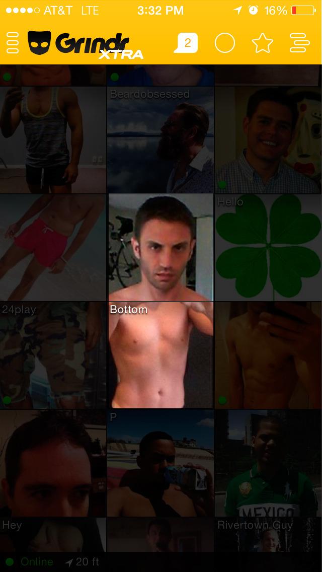 tumblr_n80u5tt6hO1tyykjio1_1280.jpg