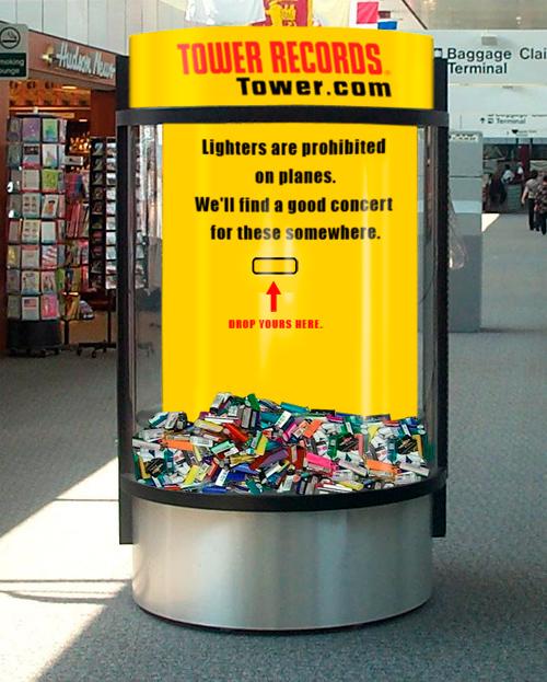 TowerLighters10.12.jpg