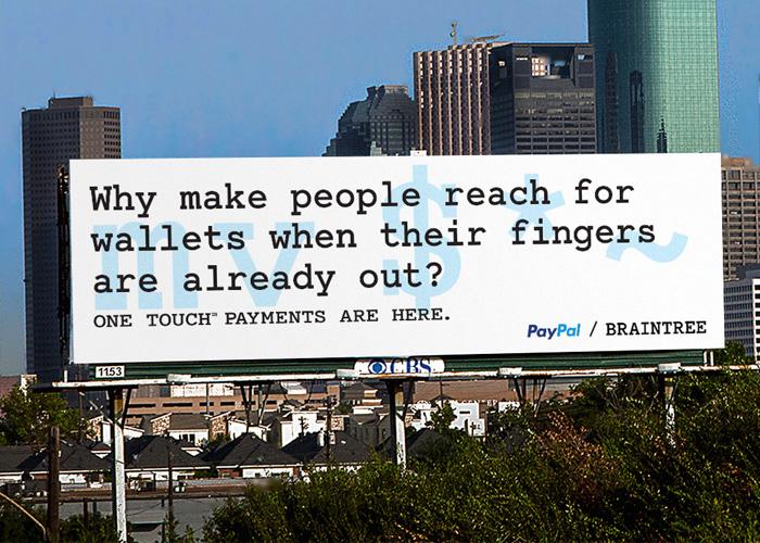 fingersBoard-2.jpg
