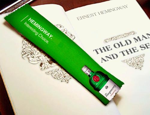 tanq-bookmark.jpg