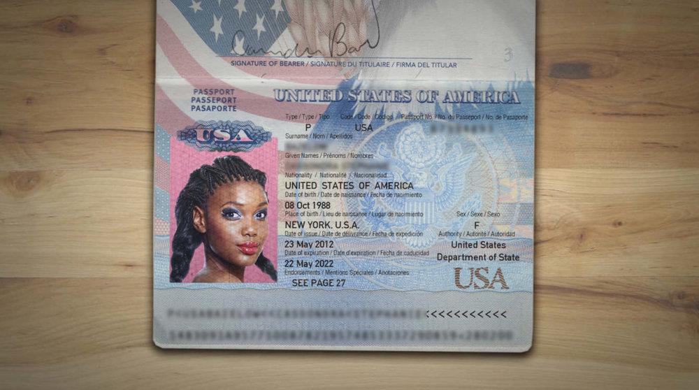 passport2_1340_c.jpg
