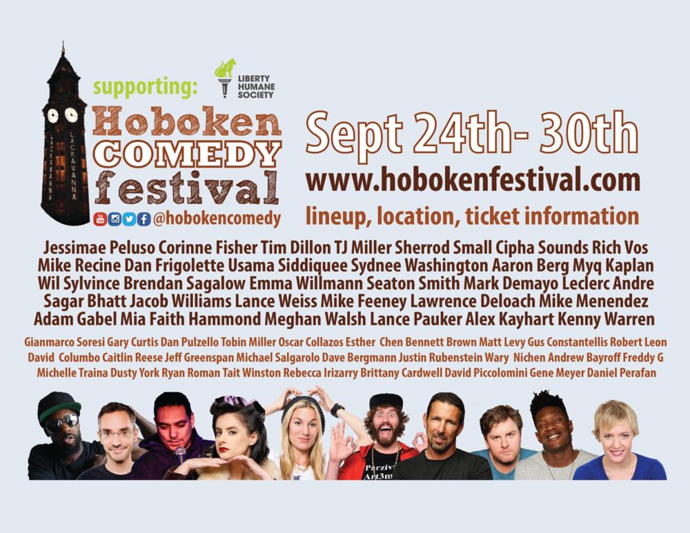 Hoboken2018-01.png