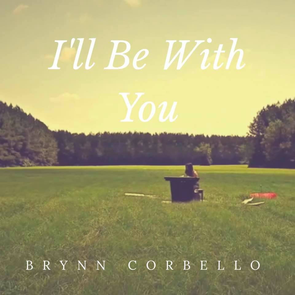 I'll Be With You Cover Art.jpg