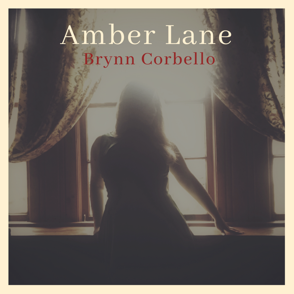 Amber Lane Cover.png