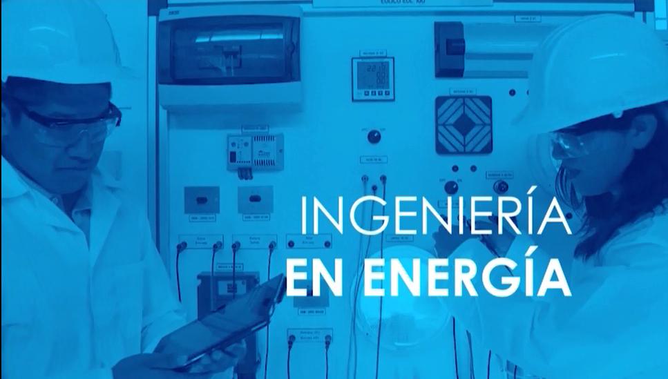 Ingenieria en eneria .jpg