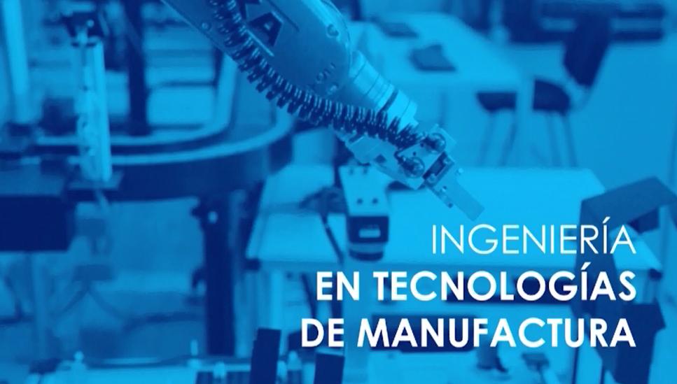 manufactura.jpg