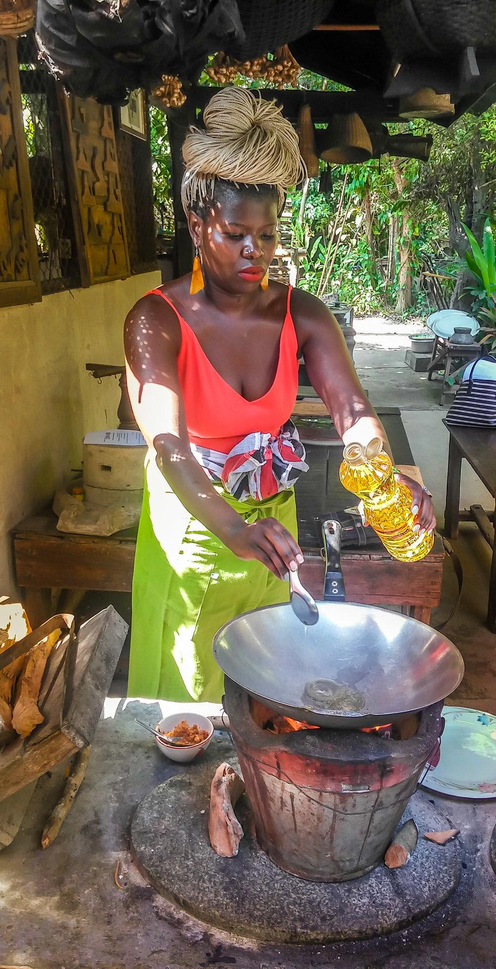 Liza cooking pic.jpg