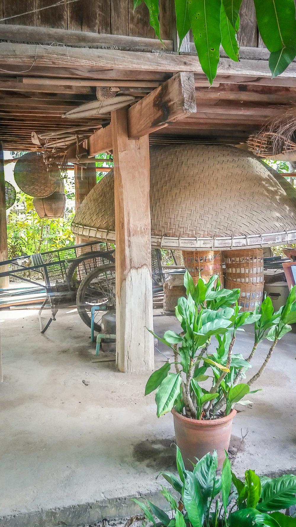 Thai House Pic.jpg