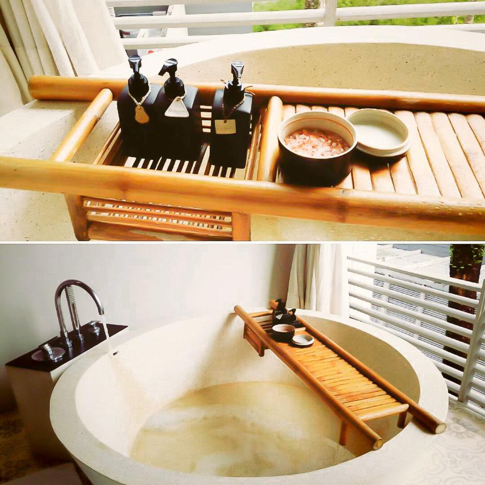 4 bath time sala phuket.jpg