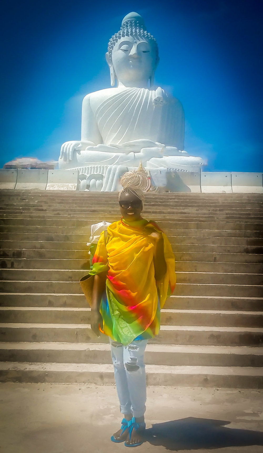 Me big buddha-Edit.jpg