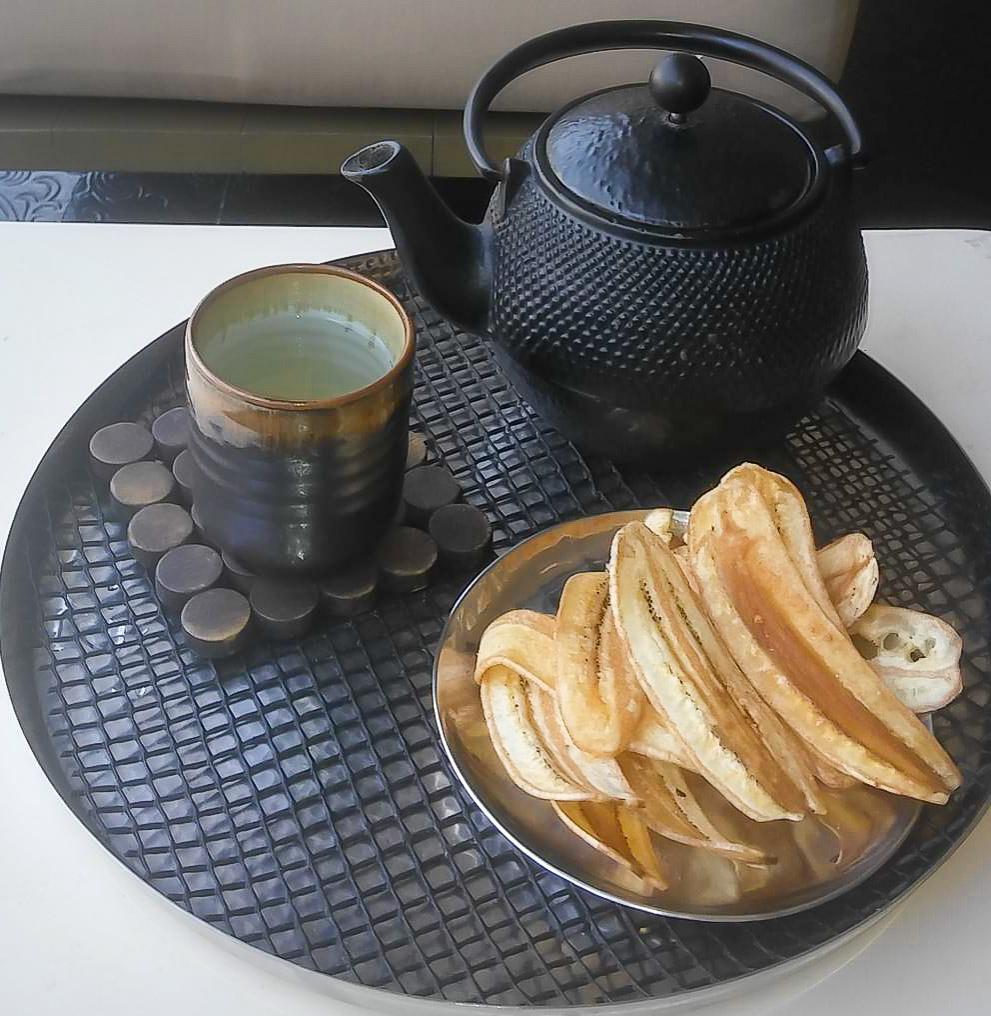 tea and plantines sala phuket.jpg