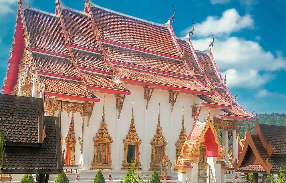 temple pic 2.jpg