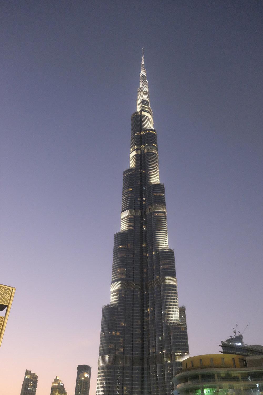 (2) burj khalifa 2.JPG