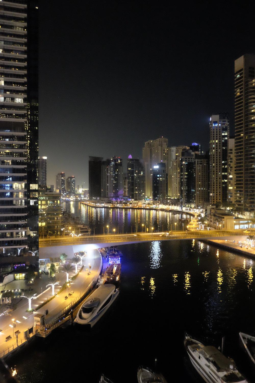 Pic Dubai Marina 2.JPG