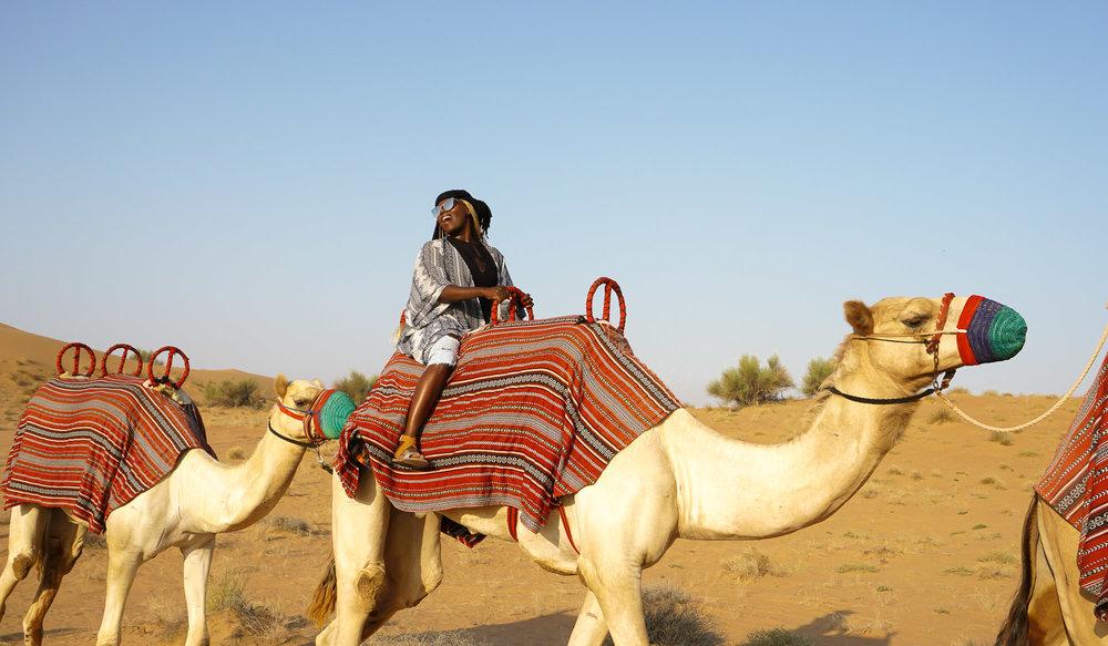 bedouin 1.jpg