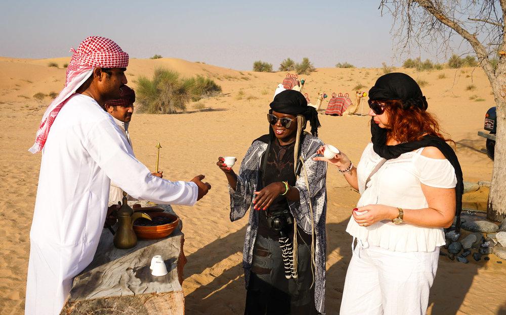 bedouin 7.jpg