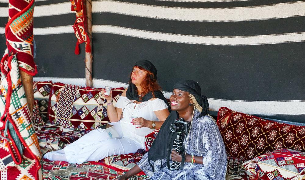 bedouin 8.jpg