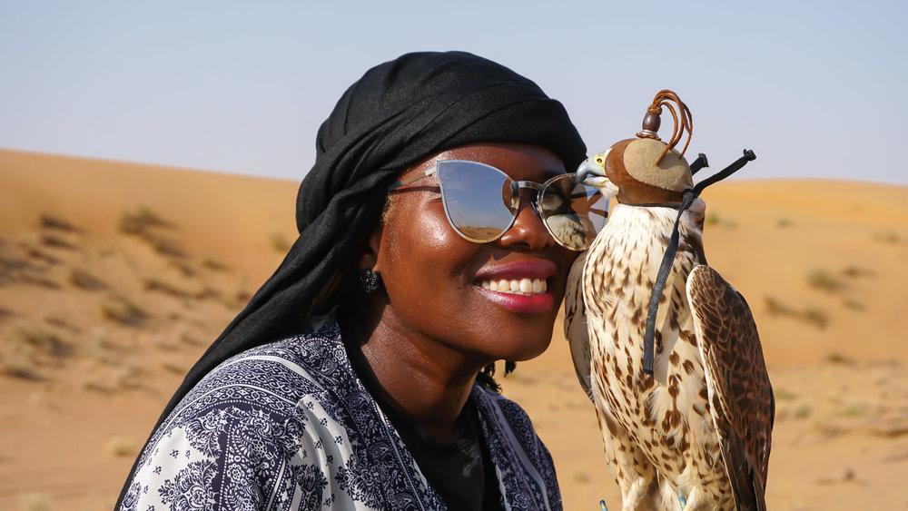 bedouin 10.jpg