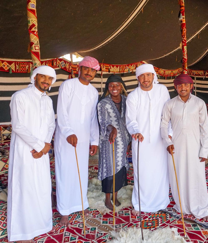 bedouin 11.jpg