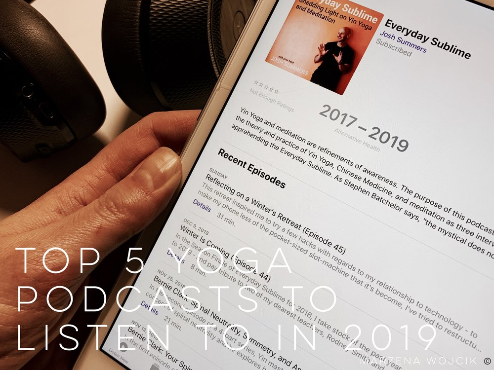 Top-5-yoga-podcasts-to-listen-to.jpeg