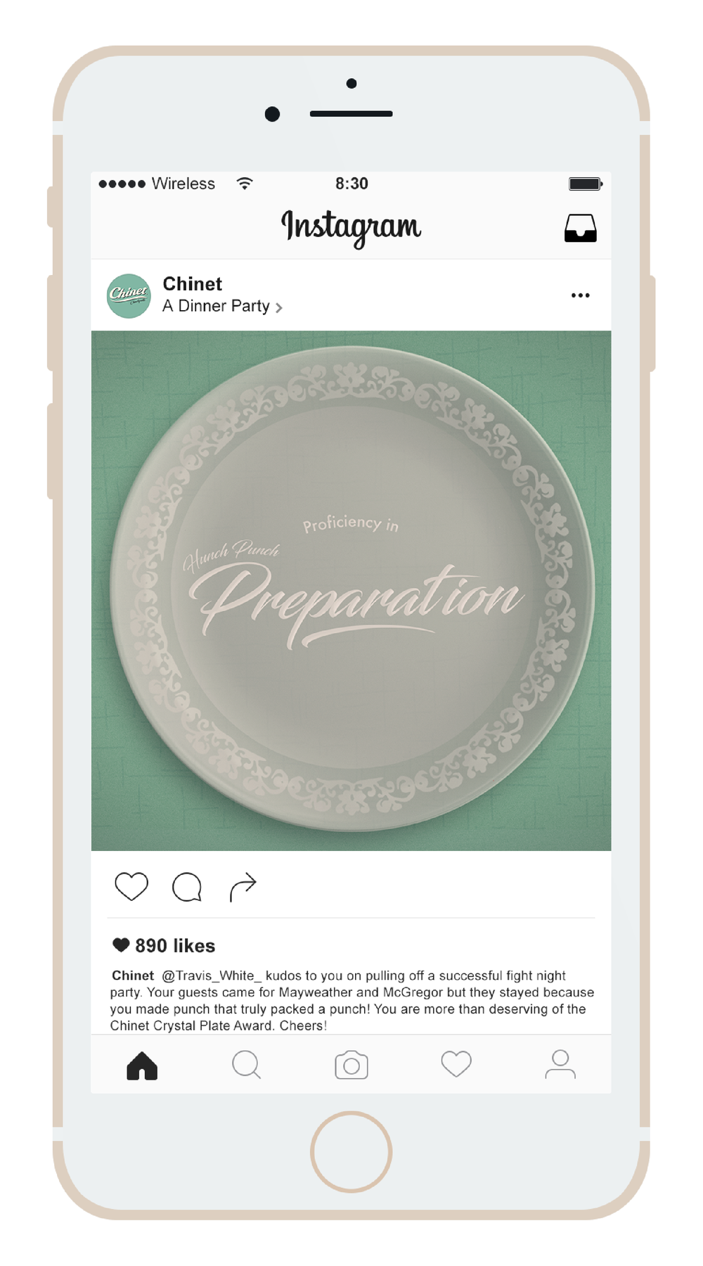 newinstagram(1)-01.png