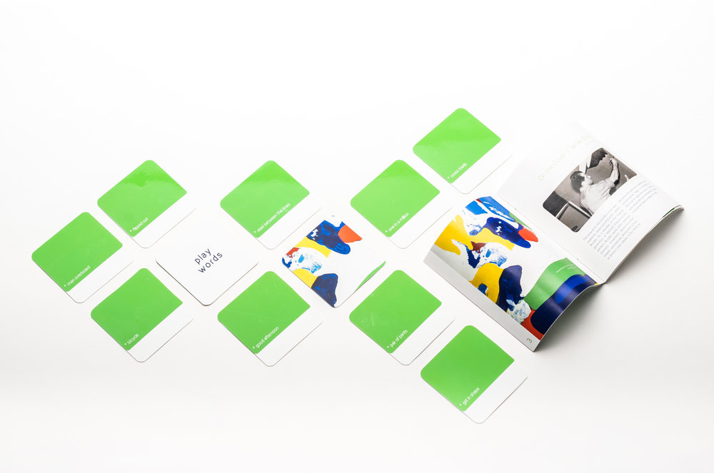 gamecards.jpg