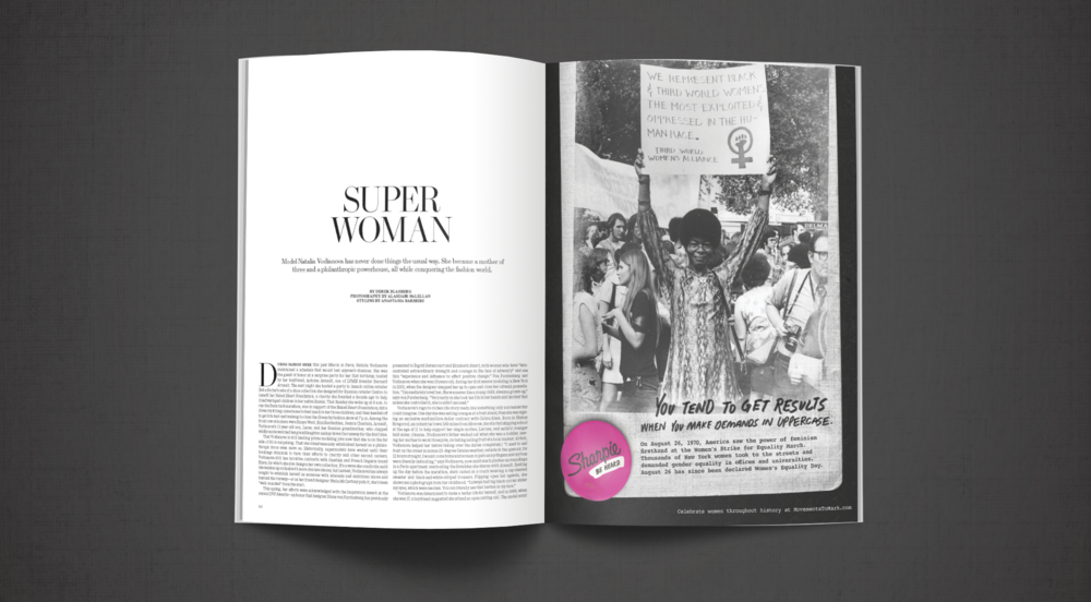 magazine mockup.png