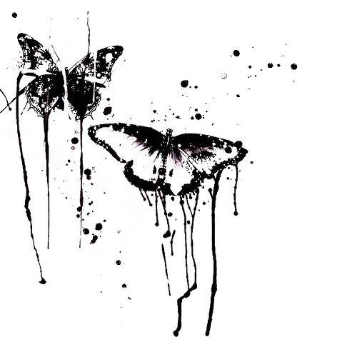 butterfly ink.jpg