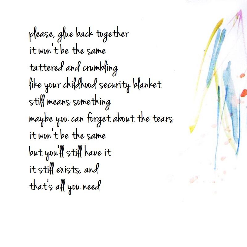 poetry 1.jpg