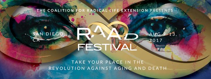 RAADFest 2017