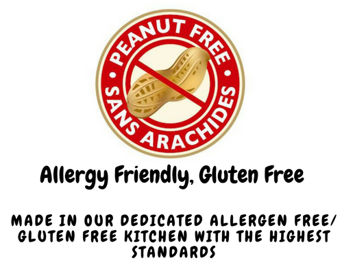 Allergy Friendly, Gluten Free.png